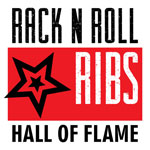 Rack N Roll Logo